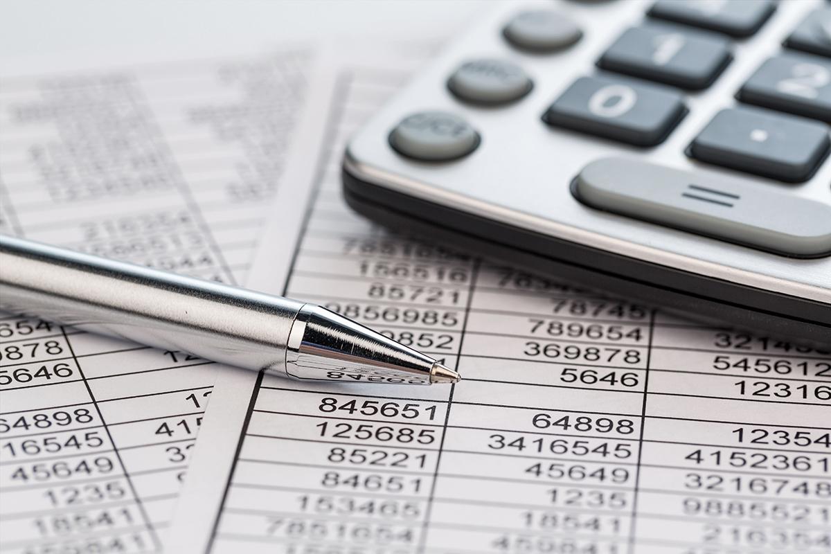 その2:経理や税金を学ぼう